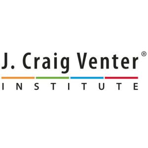 JCVI logo
