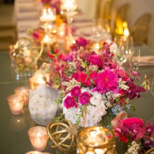 Eclectic Headtable Studio Carre Photographie